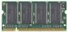 Модуль памяти для DES-7200-CM3/CM4