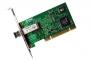Сетевой PCI-адаптер с 10 портами 1000Base-SX с дуплексным разъемом