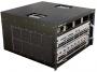 Комплект DGS-6604 + DGS-6600-CM + DGS-6600-PWR + DGS-6600-48S