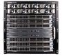 Стартовый комплект: DGS-6608 + DGS-6600-CM-II + DGS-6600-PWR