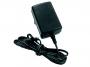 Адаптер питания 5 В / 1 А для IP-телефона