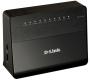 Беспроводной маршрутизатор ADSL2+ с поддержкой 3G/LTE/Ethernet WAN и USB-портом