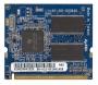 16-канальный модуль DSP (цифровой сигнальный процессор) для P-2024