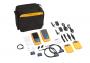 DSX2-5000 INT: Кабельный анализатор