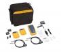 DSX2-8000-ADD-R Модуль для кабельного анализатора