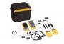 DSX2-8000 INT Кабельный анализатор