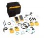 DSX2-8000MI INT Кабельный анализатор