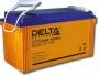 Аккумуляторная батарея Delta DTM 12120 L (12V / 120Ah)