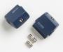 Адаптер для тестирования коаксиальных кабелей для кабельных анализаторов серии DTX, 1 штука