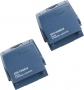 Комплект адаптеров канала с разъемом GG45 для кабельного анализатора DTX-1800, для тестирования канала Class F