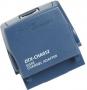 Адаптер канала с разъемом GG45 для кабельного анализатора DTX-1800, для тестирования канала Class F, одна штука