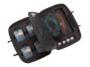 Сумка для переноски и хранения оптических модулей серии DTX и аксесуаров