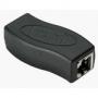 Комплект адаптеров Permanent Link с разъемом GG45 для кабельного анализатора DTX-1800, для тестирования канала Class F