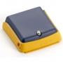 Батарейный блок литий-ионный для кабельных анализаторов серии DTX (BP7440)