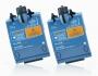 Комплект модулей для кабельных анализаторов серии DTX Multimode со сменными оптичекими портами