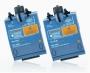Комплект модулей для кабельных анализаторов серии DTX Singlemode со сменными оптичекими портами