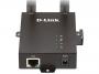 M2M-маршрутизатор 4G LTE с одним модулем для двух SIM-карт