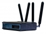 Беспроводной M2M-маршрутизатор 4G LTE с одним модулем для двух SIM-карт и поддержкой ГЛОНАСС/GPS