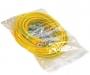 Комплект проводов заземления для шкафа ШРН, универсальный ЦМО