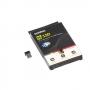 Wi-Fi адаптер EDIMAX N150, USB