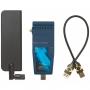 Запасной USB адаптер для AirMagnet Spectrum ES