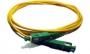 ITK Оптический (патч-корд), SM, 9/125 (OS2), SC/UPC-SC/UPC,(Duplex),1м