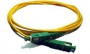 ITK Оптический (патч-корд), SM, 9/125 (OS2), SC/UPC-SC/UPC,(Duplex),20м