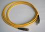 ITK Оптический (патч-корд), MM, 50/125 (OM3), FC/UPC-FC/UPC,(Duplex),50м