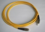 ITK Оптический (патч-корд), MM, 50/125 (OM3), FC/UPC-FC/UPC,(Duplex),5м