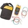 Мейнфрейм Fiber QuickMap™. Комплект для устранения неисправностей оптического волокна
