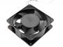 Вентилятор для настенных шкафов 220В 120х120х38мм (устанавливается 2 шт.) GYDERS