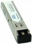 Модуль GIGALINK SFP, CWDM, 1Гбит/c, два волокна, SM, 2xLC, 1570 нм, 36dB, DDM