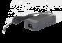Блок питания для коммутаторов PoE 130 ватт на 52В, 2.5А (для GL-SW-*00*-0**P)