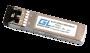 Модуль GIGALINK SFP+ Fiber Channel 16G, два волокна, MM, 2хLC, 850 нм, DDM, 5 дБ (до 300м)
