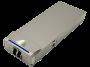 Модуль GIGALINK CFP2 LR4, 100Гбит/c, LC2 коннектор, одномод, до 10км