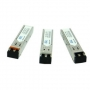 Модуль GIGALINK CFP4 SR10, 100Гбит/c, MPO24 коннектор, мультимод, до 300м(OM3), 400м(OM4)