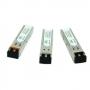 Модуль GIGALINK SFP, WDM, 1Гбит/c, одно волокно SM, SC, Tx:1310/Rx:1550 нм, DDM, 20дБ
