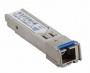 Модуль промыш. GIGALINK SFP, WDM, 1Гбит/c, одно волокно SM, SC, Tx:1310/Rx:1550 нм, 20 дБ (до 40 км), DDM -40~+85C