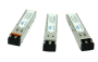 Модуль GIGALINK SFP, CWDM, 1Гбит/c, два волокна, SM, 2xLC, 1310 нм, 34dB
