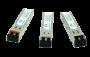 Модуль GIGALINK SFP, CWDM, 1Гбит/c, два волокна, SM, 2xLC, 1550 нм, 34dB