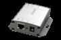 Инжектор PoE GIGALINK, 1Гбит/с, HiPoE, Бюджет PoE 90W (Блок питания в комплекте)
