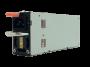 Блок питания 460Ватт, 100 ~ 240В переменного тока для коммутаторов серии GL-SW-X304, направление потока сзади вперед