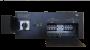 Байпас для паралельного подключения 2-х ИБП на 6/10кВа (Max 60A)