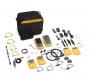 Сервисная поддержка Gold Support для DSX-5000 CableAnalyzer W/Quad OLTS, OTDR & Inspection Camera,  1 год