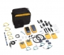 Сервисная поддержка Gold Support для DSX-5000 CableAnalyzer W/Quad OLTS & Inspection Camera, 1 год