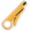 Инструмент для зачистки и разделки витой пары, 110 тип Hyperline
