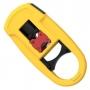 Инструмент для зачистки коаксиального кабеля RG-59/6/7/11 Hyperline
