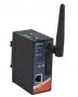 Роутер промышленный 3G VPN, Mini Type 1x 10/100TX, DIN-rail, без БП