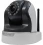 Внутренняя WiFi поворотная IP камера 1.3 MPX, P2P, Micro SD