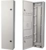 Коробка распределительная на 400 пар, 1100x280x150 мм, стальной корпус, IP 30 Hyperline